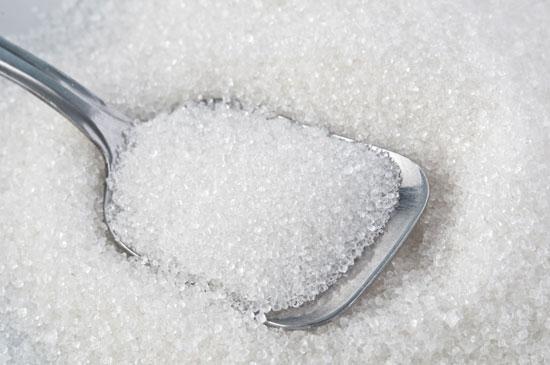 شکر؛ دشمن واقعی بدن