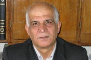 زندگینامه: غلامحسین زرگری نژاد (۱۳۲۹-)