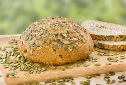 رژیم غذایی برای کاهش سریع دور کمر و حجم شکم