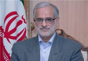 سونامی مواد مخدر صنعتی به سوی ایران