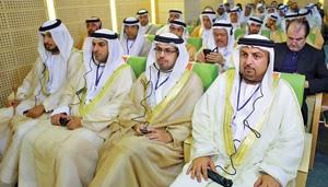 هیات امارات