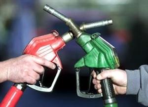 سهمیه بنزین سفر امشب واریز میشود