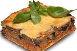 آشنایی با روش تهیه موساکا؛ غذای یونانی