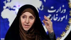 رئیسجمهور منتخب افغانستان از پشتیبانی ایران برخوردار خواهد بود