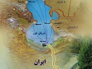 ایران سوآپ