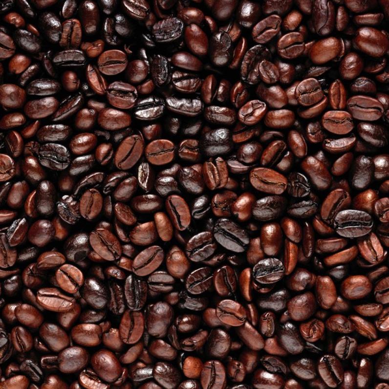 تولید سوخت زیستی از پسماند دانه قهوه