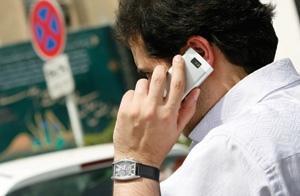 نظام جدید قیمتگذاری قبضهای تلفن؛ زیان مشترکان، سود کلان اپراتورها