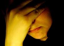 ۳۴ درصد تهرانیها دارای بیماری روانی هستند