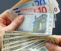 گزارش بلومبرگ؛ نرخ ارز در بازارهای آسیا