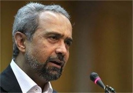 ایران در مقطع فعلی تنها در چارچوب مذاکرات هستهای با آمریکا گفتوگو میکند