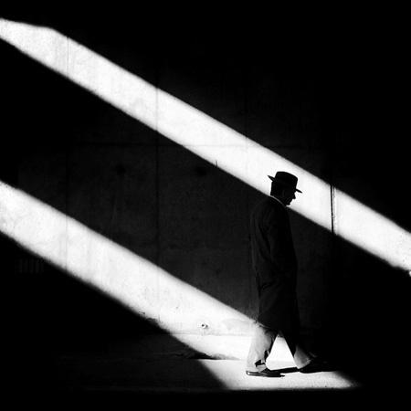 برترین عکاسان آیفونی جهان معرفی شدند