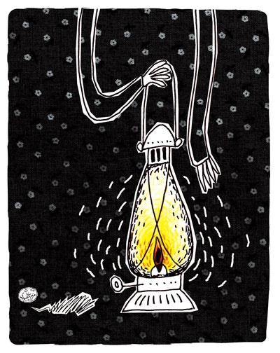 همشهری، هفتهنامهی دوچرخهی شمارهی ۷۴۷