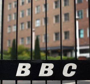 افشاگری درباره اقدامات شنیع مجری سابق بی بی سی ادامه دارد