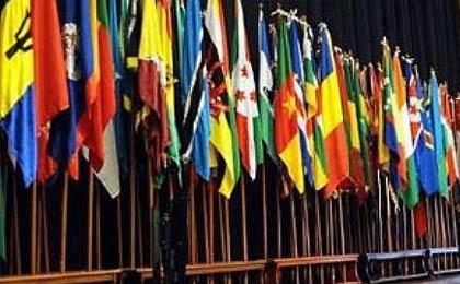 غیرمتعهدها جنایات جدید صهیونیستها را محکوم کردند