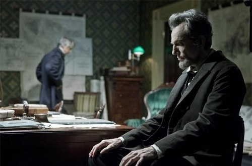 فیلم های بینوایان و لینکلن در ژانر حماسی