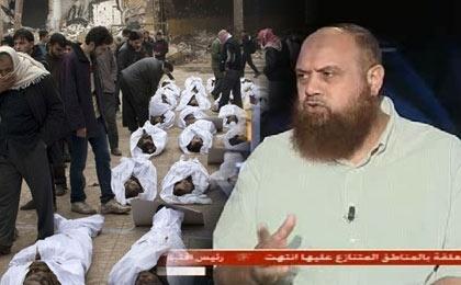 افشاگری های یکی از بنیانگذاران القاعده در خصوص داعش