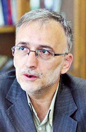 سیدعلی اصغر میرمحمد صادقی