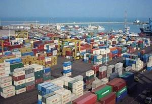 گمرک کالا واردات صادرات