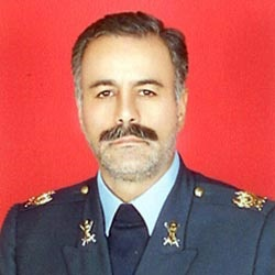 رضا نخبه زعیم
