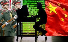 نشست امنیت سایبری چین و سازمان ملل در پکن