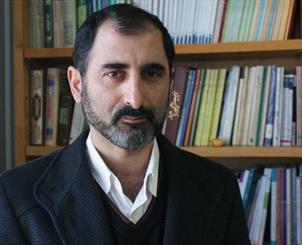 محمد فنایی اشکوری