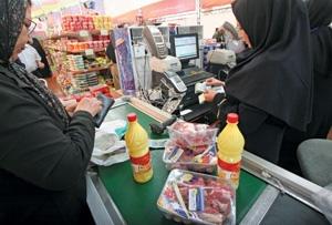 مالیات بر ارزش افزوده ایران پایینتر از متوسط جهان