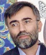 زندگینامه: عبدالمجید حسینی راد (۱۳۳۸- ۱۳۹۳)