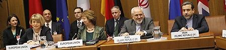 ۶ ساعت مذاکرات ایران و آمریکا در نیویورک؛ نشست رسمی تهران و ۱+۵ تا ساعاتی دیگر