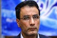 شرط لاریجانی برای اعلام وصول استیضاح فرجیدانا؛ فرصت ۱۰ روزه به وزیر علوم