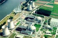رئیس روس اتم از امضای قرارداد ساخت ۲ واحد جدید در نیروگاه بوشهر خبر داد