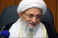آخرین شرایط آیت الله مهدوی کنی پس از ویزیت پروفسور سمیعی