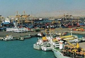 بررسی راهکارهای ایجاد منطقه آزاد مشترک در سفر ترکان به قطر