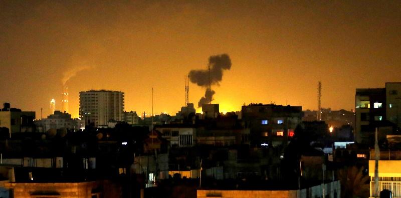 استفاده از سلاح ممنوعه درغزه ؛ ۱۲۲ شهید و ۹۲۶ زخمی
