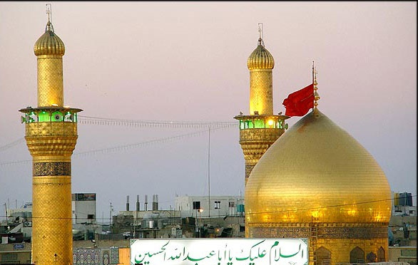 آغاز دوره جدید اعزام زائران ایرانی به عتبات عالیات