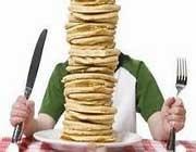 ۷ باور غلط درباره چاقی