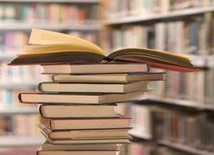 نامه ناشران و کتاب فروشان به رئیس جمهوری در باره مالیات