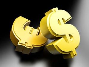 ارزش برابری دلار با دیگر ارزهای معتبر جهان تا پایان روز پنجشنبه ۲۶ تیر