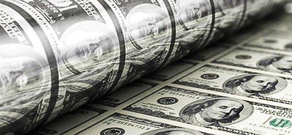 تجارت جهانی در مسیر دلار زدایی