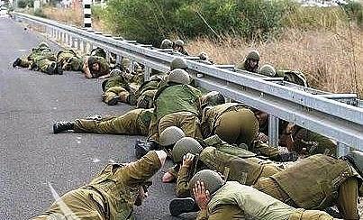سانسور شدید خبری در رسانه های اسرائیلی