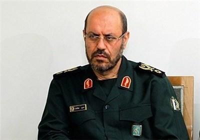 توطئه رژیم صهیونیستی برای تخلیه توان راهبردی مقاومت/ سکوت جهان عرب امتیازدهی است
