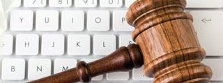 چالشهای حقوقی روزنامهنگاری آنلاین