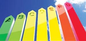 شدت مصرف انرژی درکشور، ۱.۵ برابر متوسط جهانی