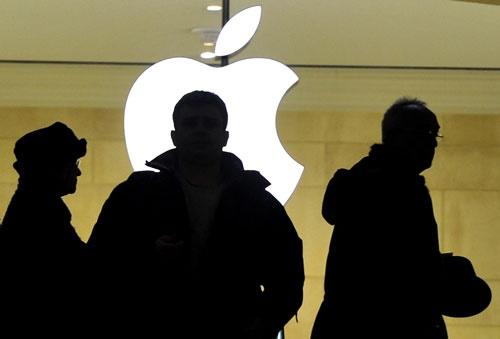 دور تازه غیرفعال شدن اپلیکیشنهای ایرانی اپل