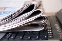رد فرضیه تاثیر اینترنت در کاهش تیراژ روزنامهها