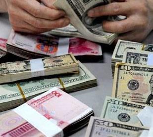 دوشنبه ۶ مرداد: نرخ برابری ارز در بازارهای آسیا