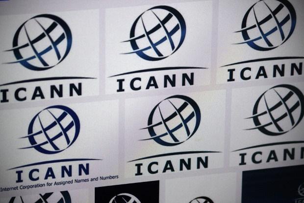 آیکان: دامنههای ایران قابل مصادره نیست