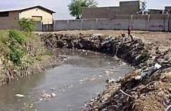 ۳۰ درصد اراضی کشاورزی جنوب تهران با آب فاضلاب آبیاری میشود