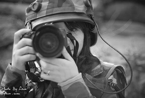 زنان روزنامه نگار