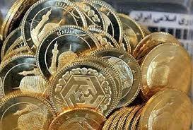 جدول قیمت سکه و ارز / نیم سکه ۴۷۶۰۰۰ تومان ؛ دلار ۳۱۱۵ تومان
