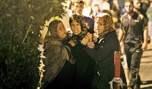 دهها کشته و مجروح در حملات شبانه رژیم صهیونیستی به غزه